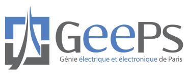 Logo GeePs