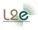 Logo L2E
