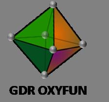 GDR OXYFUN